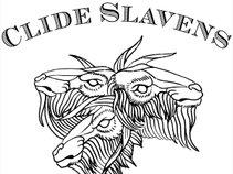 Clide Slavens