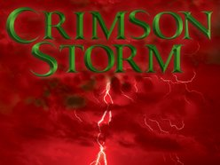 Image for CRIMSON STORM