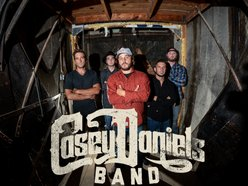 Image for Casey Daniels Band
