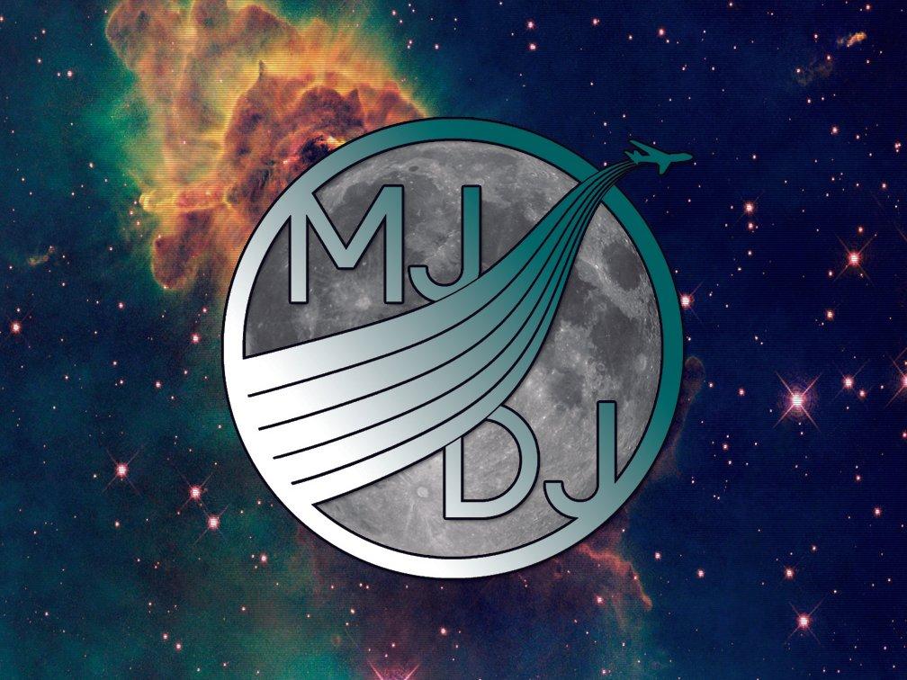 Image for Mojo