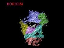 BORDEM