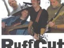 Image for Ruff Cut