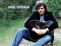 Jon Storm