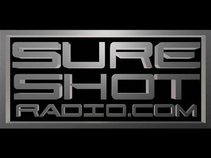 SureShotRadio