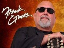 Frank Gomez