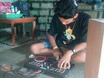 [♪] DJ GILANG DTM