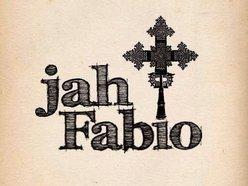 Image for JAH FABIO