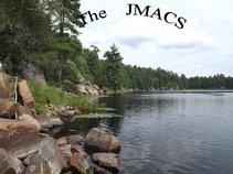The JMACS