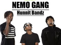 NeMo Gang