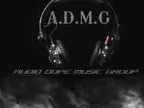 Audio Dope Mangement Group