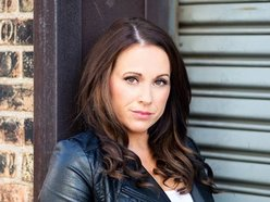 Image for Katie Robinette