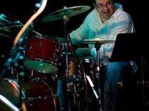 Mike Zimmerman