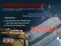 Baibars recording studio