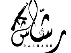 RASHASH