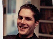 Craig Braginsky