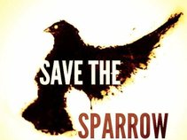 Save The Sparrow
