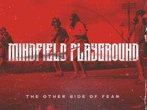 Mindfield Playground