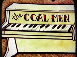 Image for The Coal Men