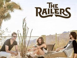 Image for The Railers