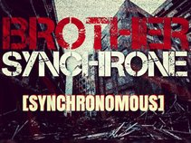 Brother Synchrone