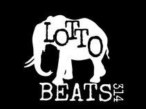 LottoBeats314