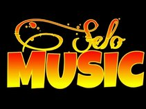 SELO MUSIC