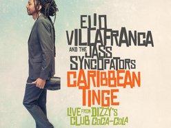 Image for Elio Villafranca