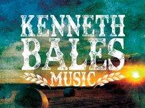 Kenneth Bales
