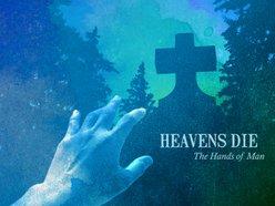 Image for Heavens Die