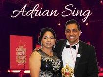 Adrian Sing