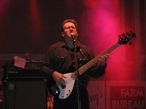 Kevin McGurk