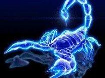 Scorpion Blood