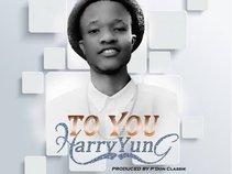 HarryYung_ELJ