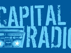 Image for Capital Radio