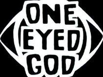 One Eyed God