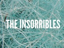 The Insorribles