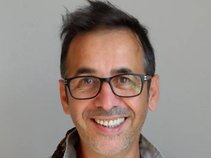Eric Fréget