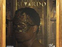 Jay Revardo