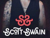 Scott Swain