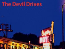 The Devil Drives
