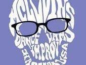 The Mclovins