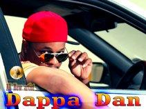Dappa Dan