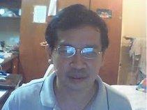 Jonathan Chin Wing Loeng