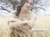 Rachel Stevener