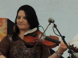 Patti Lamoureux