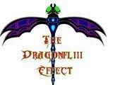 The Dragonfliii Effect