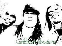 Caribbean Vibrationz