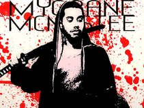 MyGrane McNastee M.D.