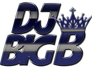 Dj Big B