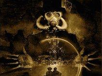 Professor Electric's Pandemonium Shadow Show